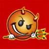 BatPhace's avatar