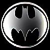 Batphil1's avatar