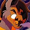 Batpikah's avatar