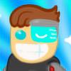 Batraxid's avatar