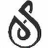 Batri's avatar