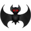 Batronyx's avatar