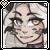 Bats-Sprites's avatar