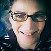 Batsceba's avatar