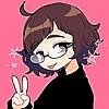 Batscree's avatar
