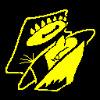BatShapedEstradiol's avatar