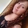 batshitcrazy50's avatar