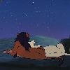 batsJoke's avatar