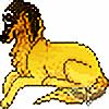 BatsongStudios's avatar