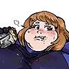 batspid2's avatar