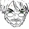 batsquat's avatar