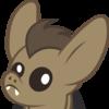 Batsstory's avatar