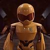 Batsticks's avatar