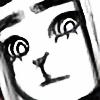 batsu-nozuchi's avatar