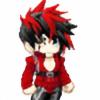 batsu81's avatar