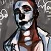 BatsuFreak's avatar