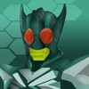 Battaman88's avatar