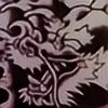 Battenburgg's avatar