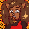 BatterBlitz's avatar