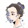 batteredboiledeggs's avatar