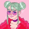 BatterFries98's avatar