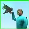 BattersHelmet's avatar