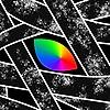 battery051's avatar