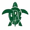 batteryfish's avatar
