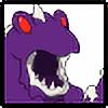 BatterymanAAA's avatar