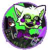 BattFlavoredNoodles's avatar
