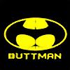BATTI3000's avatar