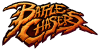 Battle-Chasers's avatar