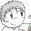 Battle-Prime's avatar