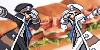 Battle-Subway's avatar