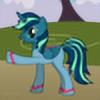 Battle154's avatar