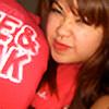 BattleAngel19's avatar