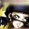BattleAngelGally's avatar