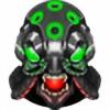 Battleboomer's avatar