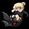 BattleBoxCat's avatar