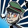 battleboy07's avatar