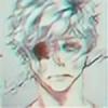 Battlecat234's avatar