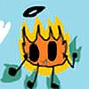 battlecraftflameyFTW's avatar