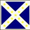 BattleCross61's avatar