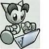 BattleDragonGraphics's avatar