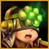 battledroid014's avatar
