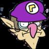 Battledroidunit047's avatar