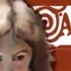 BATTLEFAIRIES's avatar