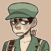 Battlefield101's avatar