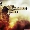 BattlefieldArt's avatar