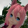 Battlefoxx's avatar